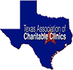 Texas Association of Charitable Clinics