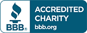 Click to verify BBB accreditation and to see a BBB report for Bethesda Health Clinic