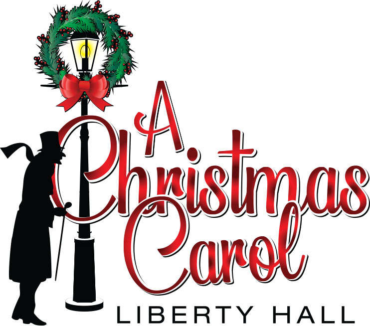 A Christmas Carol to benefit Bethesda Health Clinic