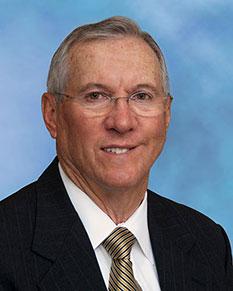 H. Don Smith