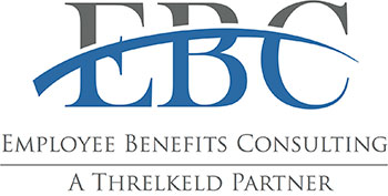 Employee Benefits Consulting