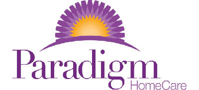 Paradigm Home Care