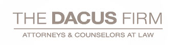 The Dacus Firm