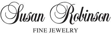 Susan Robinson Jewelry