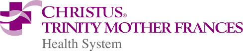CHRISTUS Trinity Mother Francis Health System