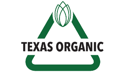 Texas Organic