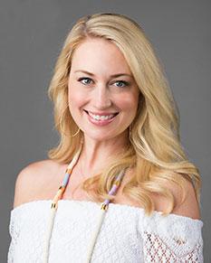 Katy Kummerfeld