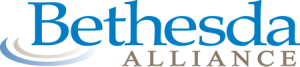 Bethesda Alliance