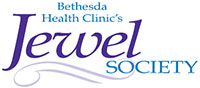 Jewel Society
