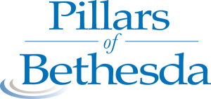 Pillars of Bethesda