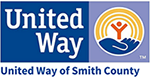United Way of Smith County