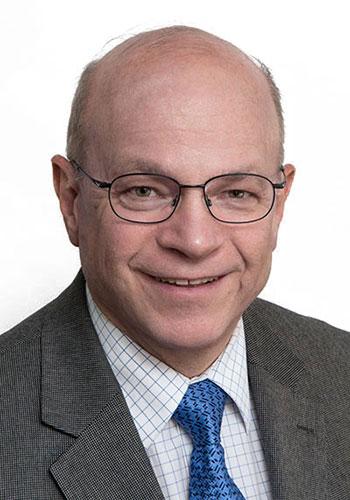 Matt Humphries, MD