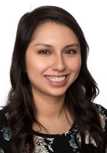 Priscilla Pichon, PA-C, MPH