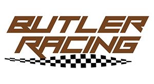 Butler Racing