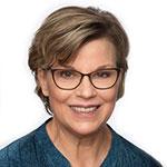 Christine Wilson, RN
