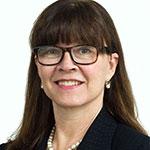 Diane Thomason
