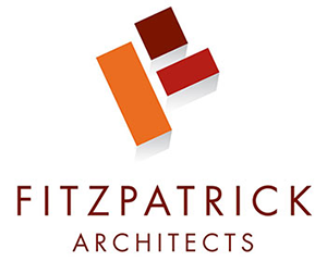 Fitzpatrick Architects
