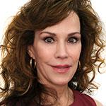 Karin Grantham, MSN, APRN, FNP-BC