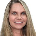 Lianne Hanson, MD