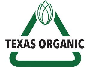 Texas Organic Soil